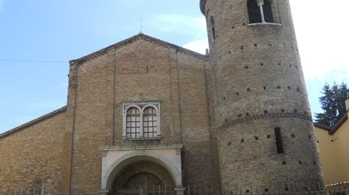 Sant'Agata Maggiore