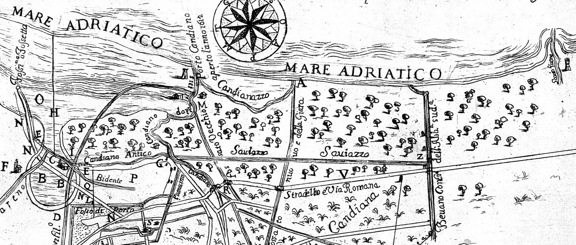 1725#Soratini 1725