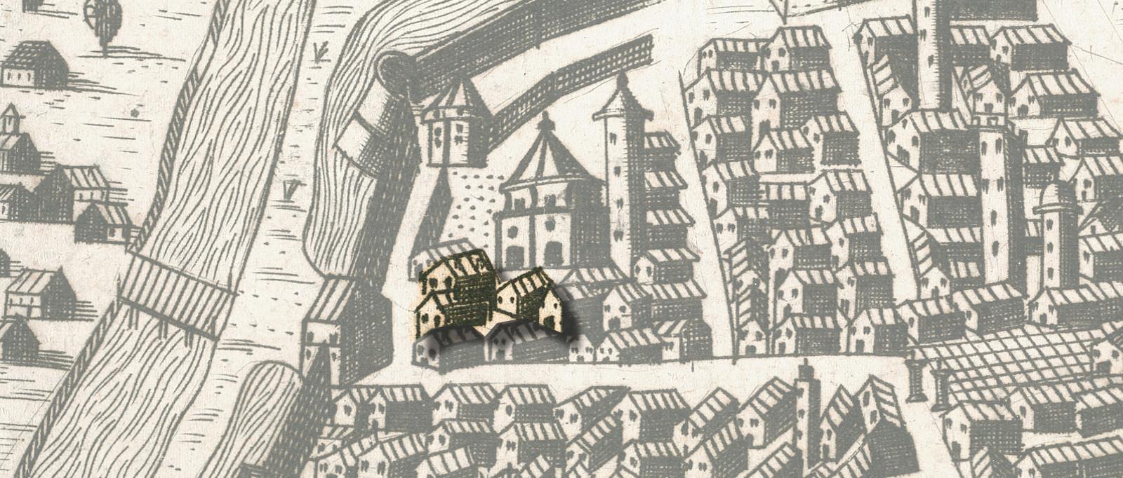 1629#Bertelli 1629