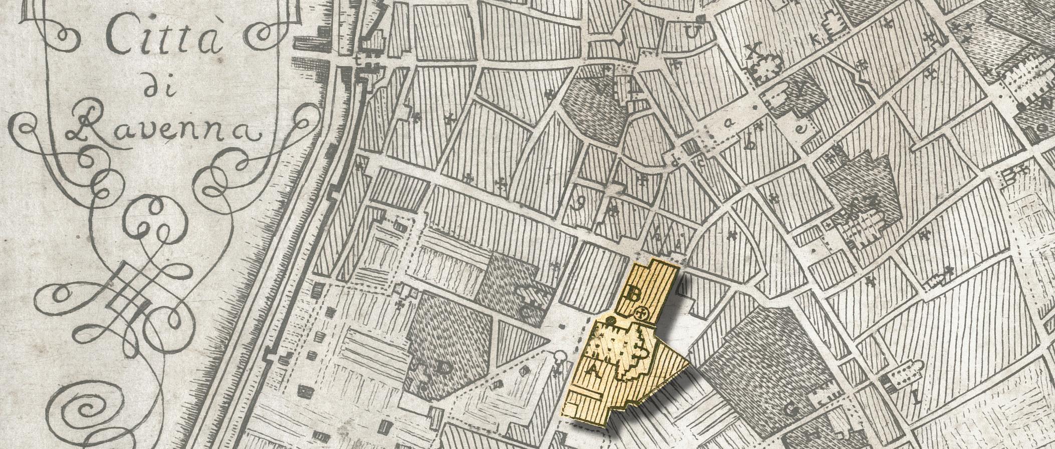 1781#Morigi 1781