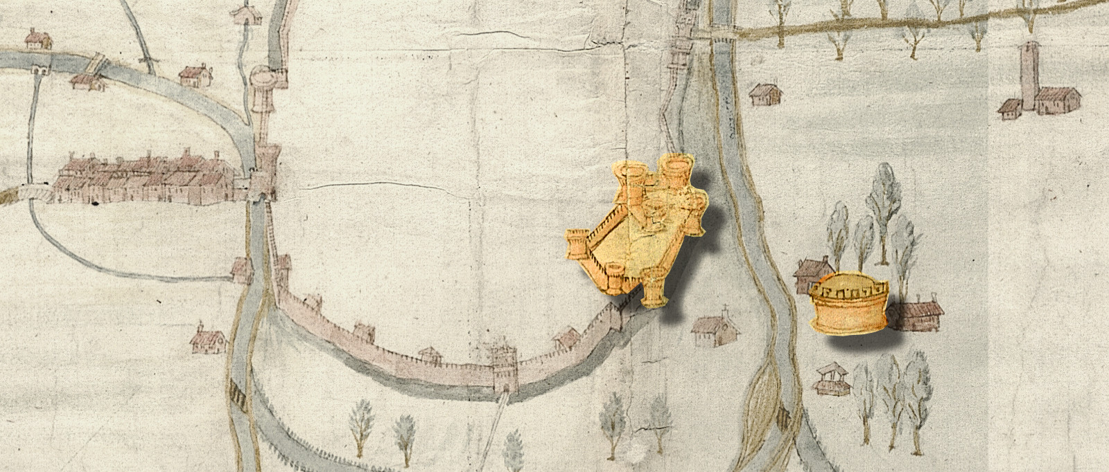 Ante 1652#Anonimo ante 1652