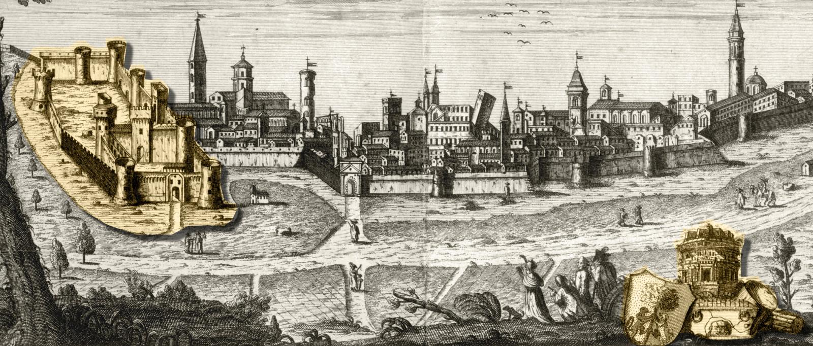 1778#Giampiccioli 1778