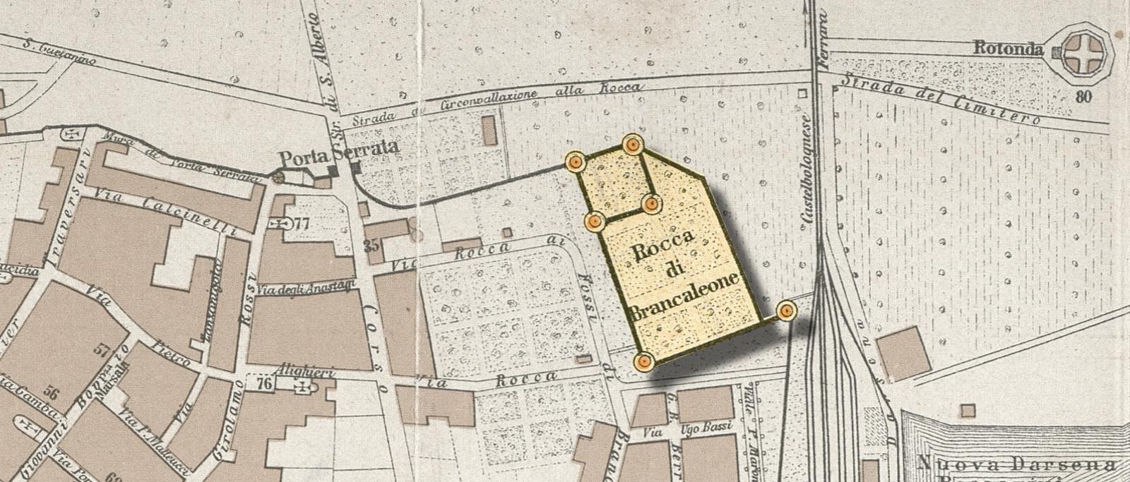 1907#Miserocchi-Brandolini 1907