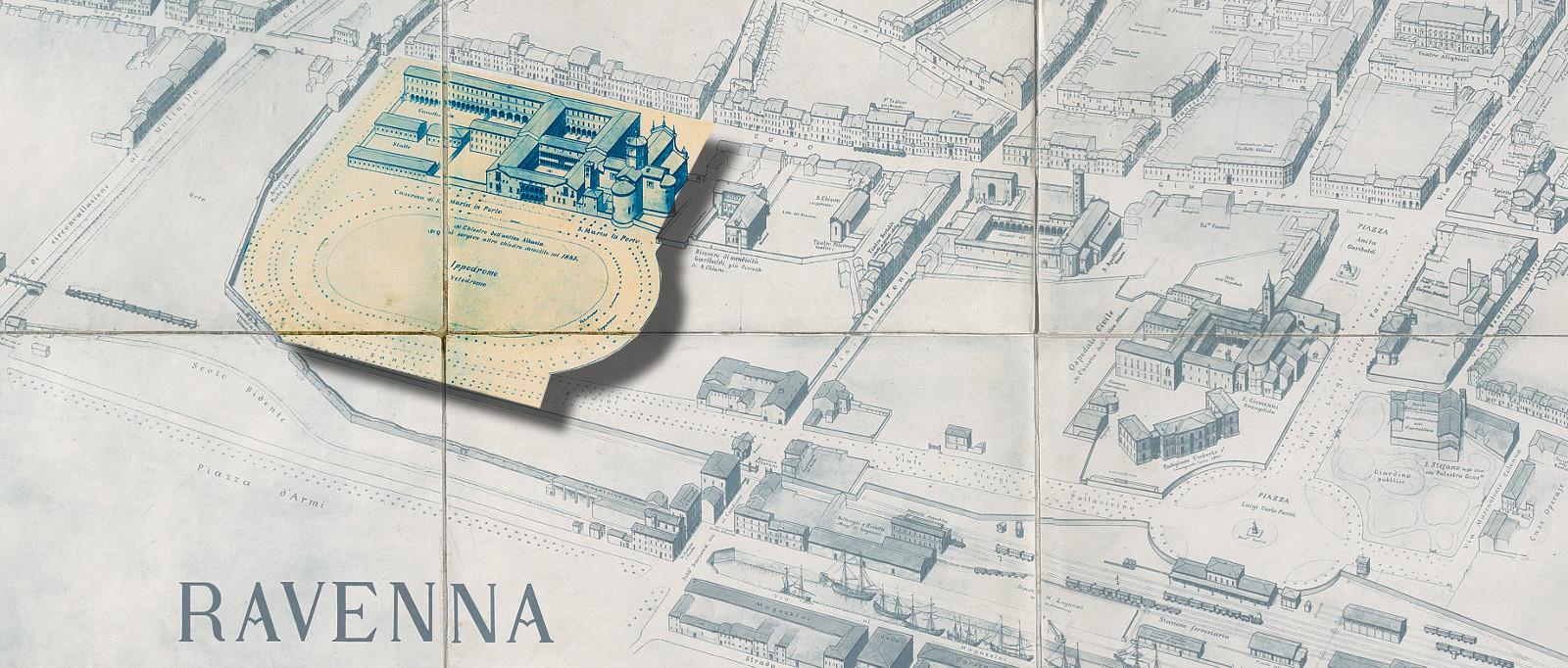 1903#Savini 1903